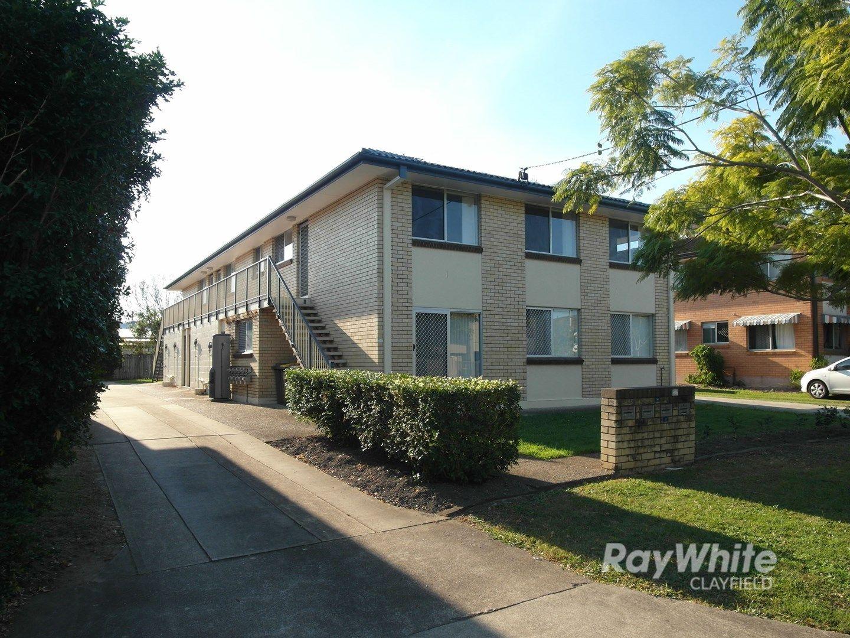 1/14 Sapsford Street, Northgate QLD 4013, Image 0