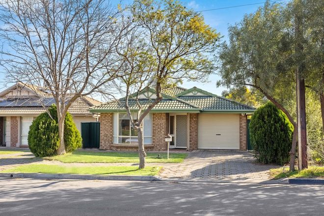 Picture of 38 County Street, HILLCREST SA 5086