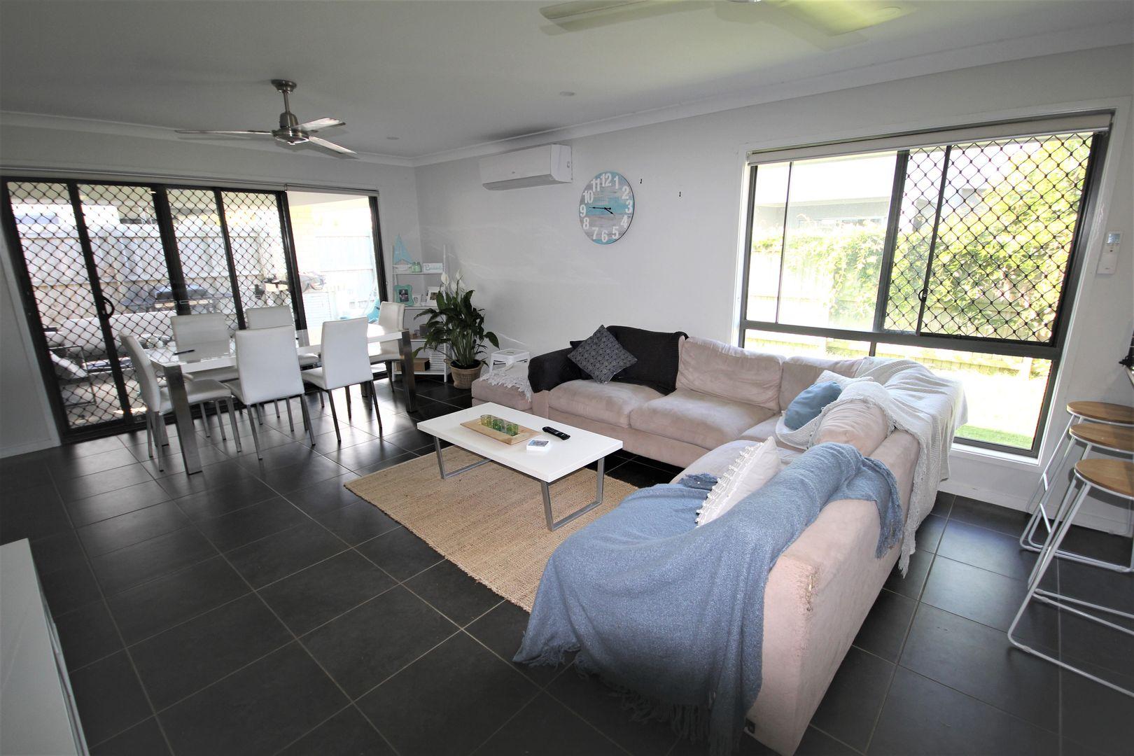 6 Joy Place, Meridan Plains QLD 4551, Image 2