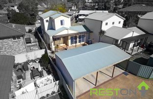 Picture of 3/8A Ignatius Avenue, North Richmond NSW 2754