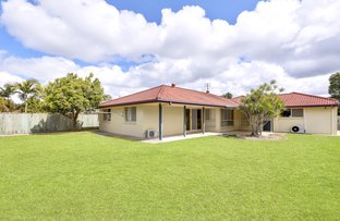 Picture of 59 Mountain Ash Drive, Mountain Creek QLD 4557