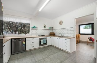Picture of 8 Mary Street, Ringwood VIC 3134