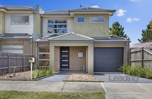 Picture of 59A Collins Street, Sunbury VIC 3429