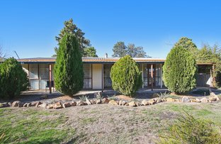 Picture of 60 Read Street, Howlong NSW 2643