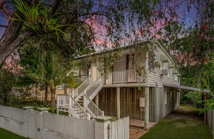 Picture of 143 Butterfield Street, Herston QLD 4006