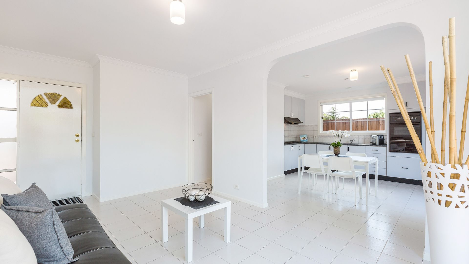 2/65 Merton Street, Altona Meadows VIC 3028, Image 2