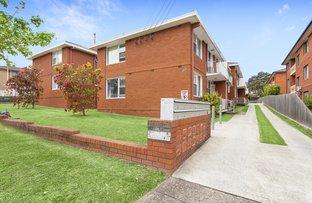 Picture of 21/158-160 Croydon Avenue, Croydon Park NSW 2133