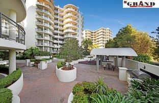 Picture of 608/7 Keats Ave, Rockdale NSW 2216