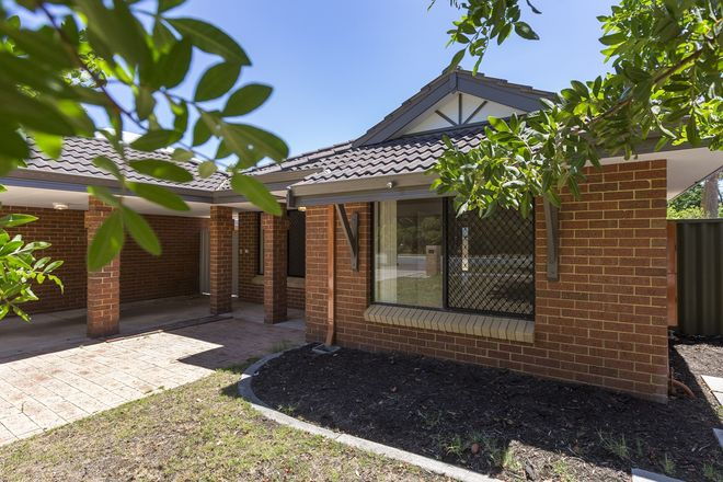 79A Norwood Road, RIVERVALE WA 6103