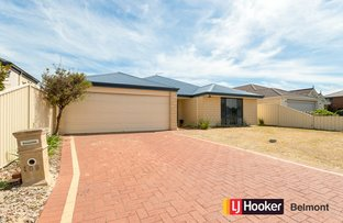 Picture of 105 Prospector Loop, Bassendean WA 6054