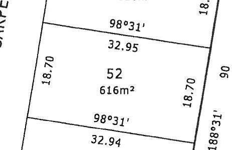 Lot/52 Hollingsworth Estate, Warrnambool VIC 3280, Image 0