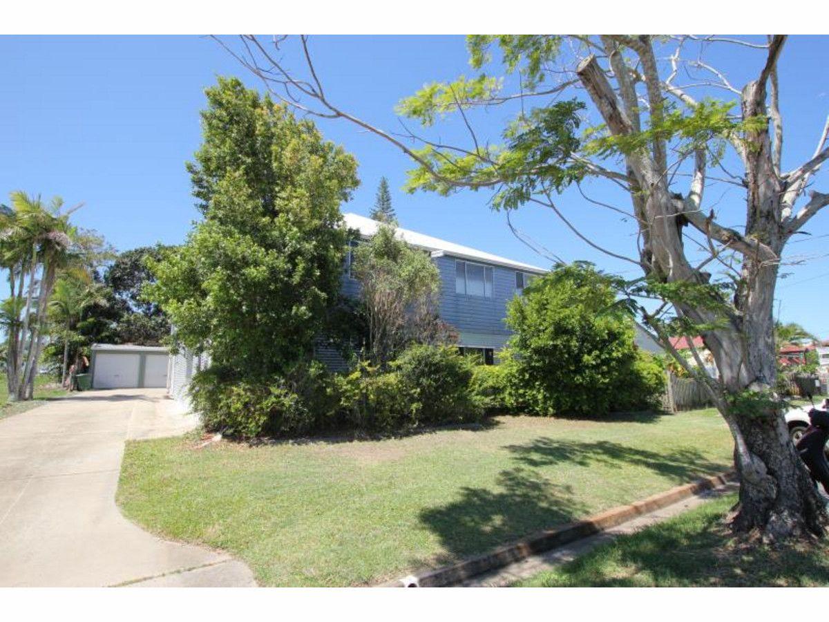75 John Street, Yeppoon QLD 4703, Image 0