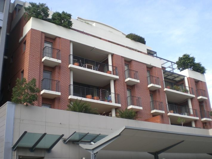 23/78-82 Burwood Road, Burwood NSW 2134, Image 0