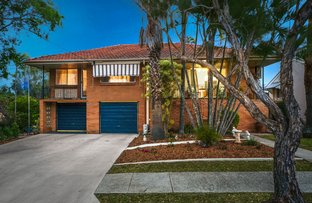 Picture of 2 Jaguar Street, Chermside West QLD 4032