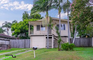 Picture of 3 Argonaut St, Slacks Creek QLD 4127