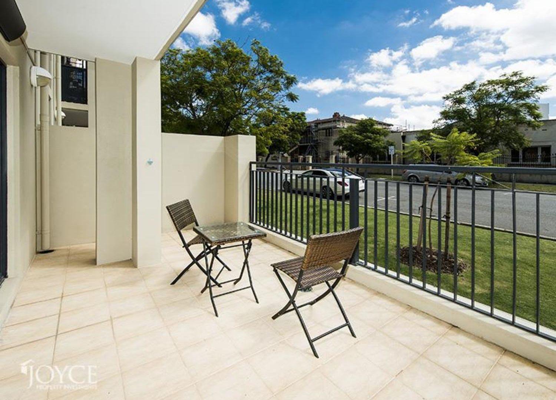 2/14 Forrest Avenue, East Perth WA 6004, Image 1