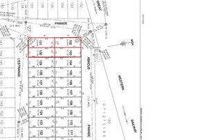 Picture of LOT 102 ABACUS PARADE, Werrington NSW 2747