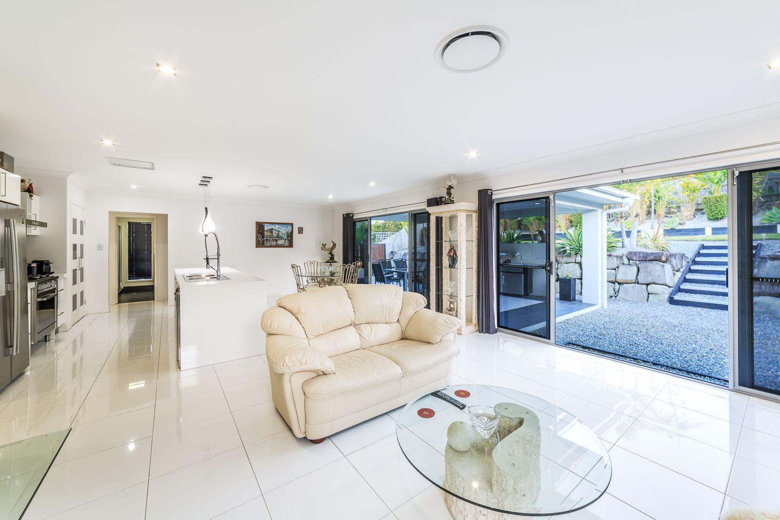 67 Macleay Circuit, Upper Coomera QLD 4209, Image 2