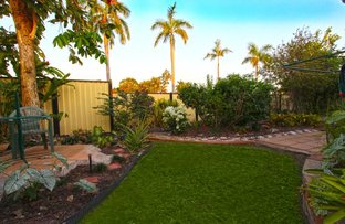 Picture of 6/37 Ellengowan Drive, Brinkin NT 0810