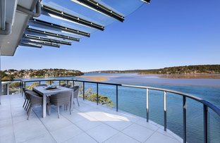 Picture of 26 Gow Avenue, Port Hacking NSW 2229