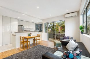 Picture of 9/396 Mowbray Road, Lane Cove NSW 2066