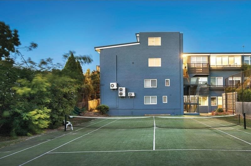 5/48 Oxley Road, Hawthorn VIC 3122, Image 1