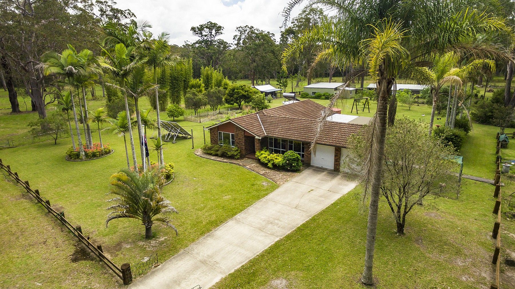 1191 Wattley Hill Road, Bungwahl NSW 2423, Image 1