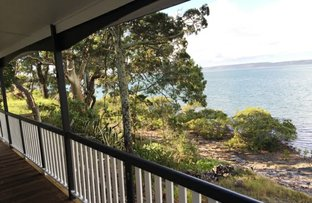 Picture of 53 Orion Street, Macleay Island QLD 4184