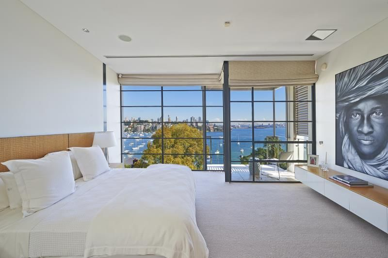 Wolseley Rd, Point Piper NSW 2027, Image 0