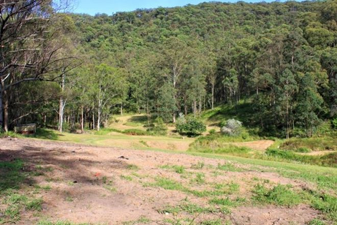 Picture of MOUNT VIEW NSW 2325