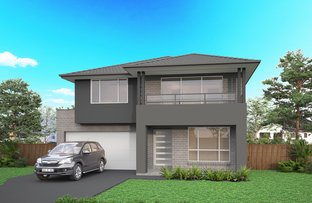 Picture of Lot 304 Chad Street, Silverdale NSW 2752