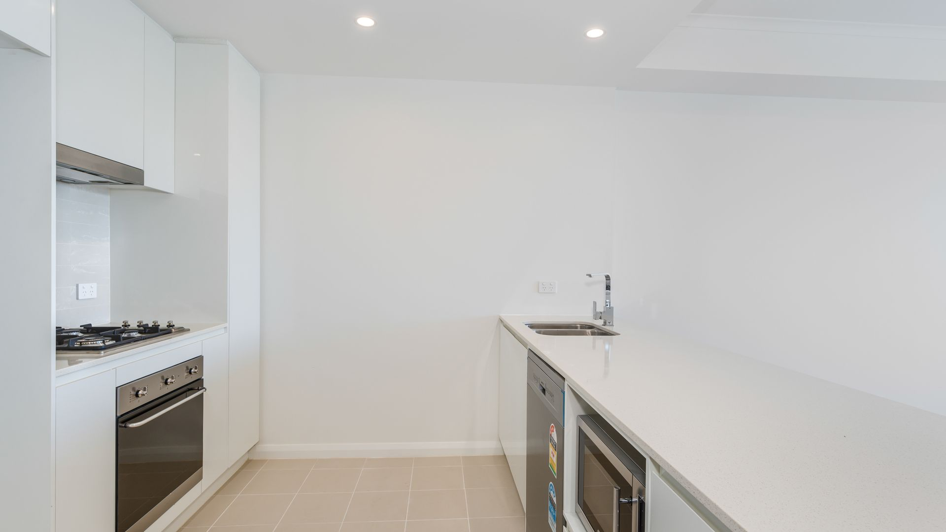 115/2 Howard Street, Warners Bay NSW 2282, Image 1