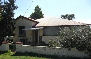 22 Davadi Street, Stanthorpe QLD 4380