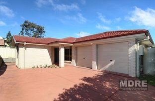 Picture of 100 Woodstock Street, Mayfield NSW 2304