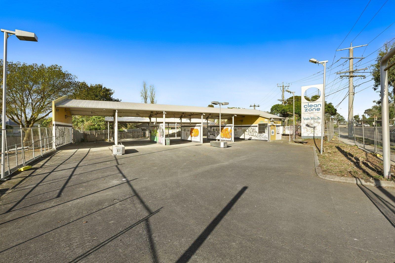 208-210 Canterbury Road, Heathmont VIC 3135, Image 1