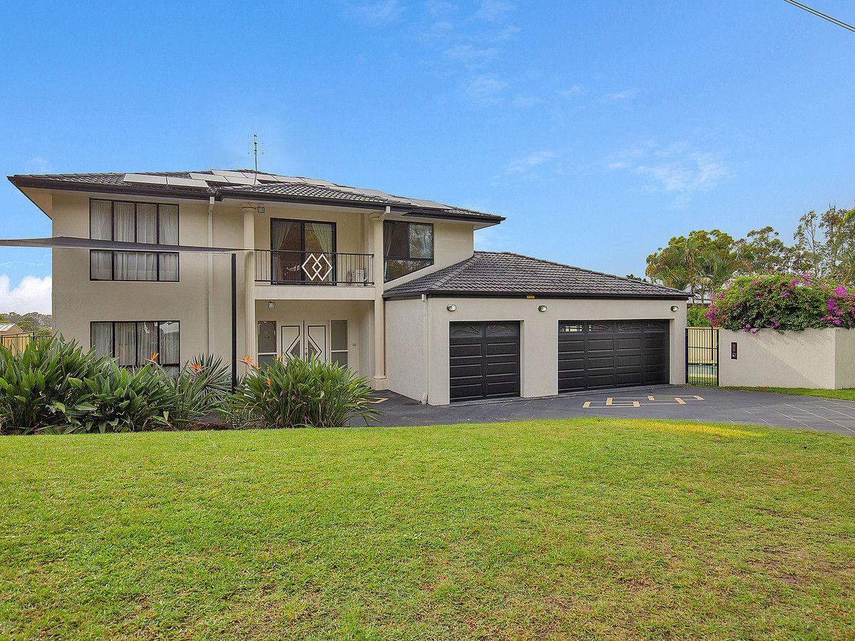 759 Ashmore Road, Molendinar QLD 4214, Image 0