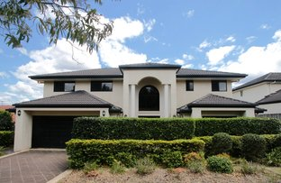 Picture of 24 The Heights, Underwood QLD 4119