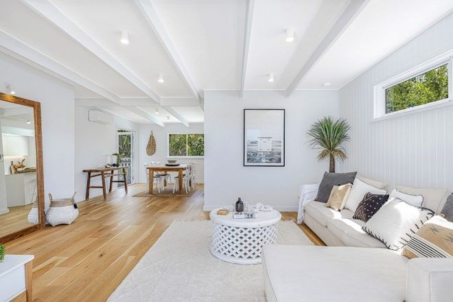 Picture of 21 Raymond Terrace, TERRIGAL NSW 2260