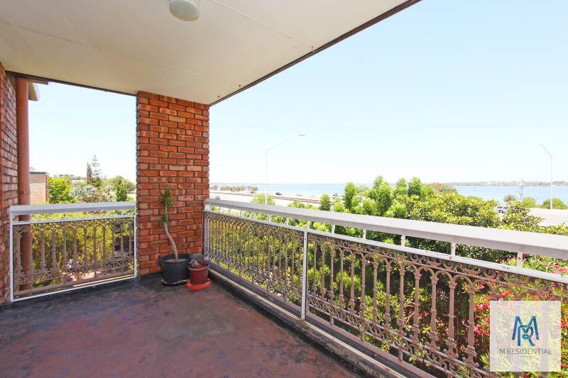 24/5 Melville Place, South Perth WA 6151, Image 0
