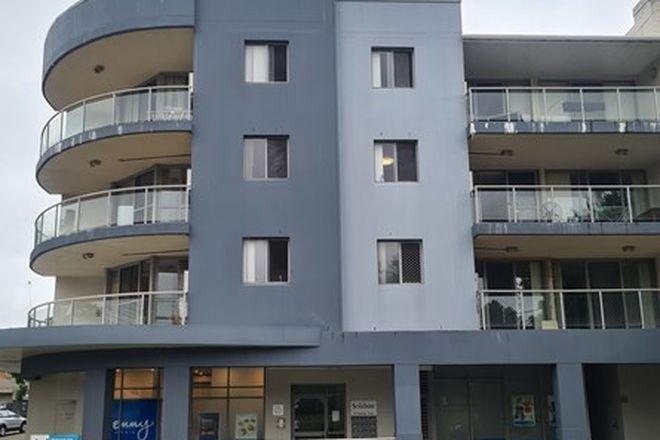 Picture of 4/28 Herbert Street, WEST RYDE NSW 2114