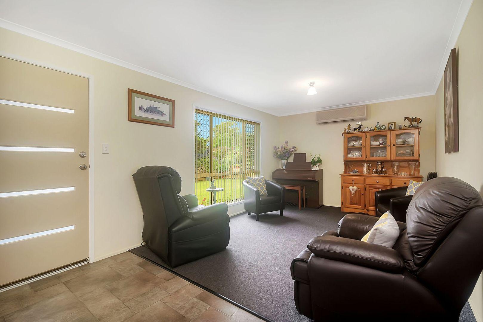 4 Biddeston Southbrook Road, Biddeston QLD 4401, Image 2
