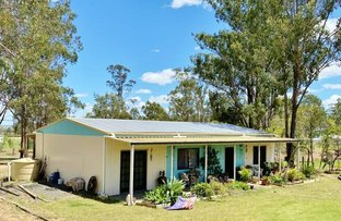 Picture of 23 Reece Court, Wondai QLD 4606