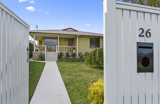 Picture of 26 York Street, Bellerive TAS 7018