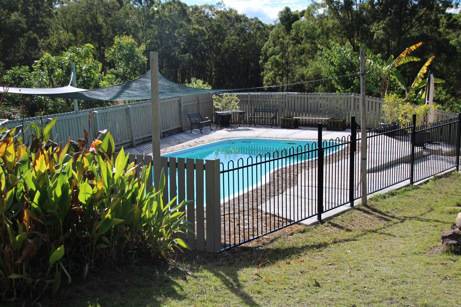 16 Riverford Road, Burrell Creek NSW 2429, Image 2