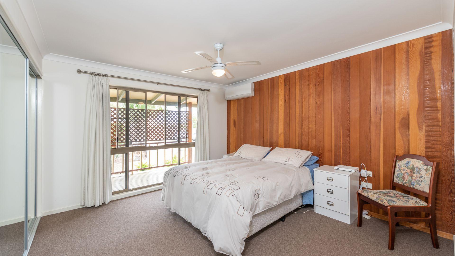 8 Ebbesen Street, Bundaberg East QLD 4670, Image 1
