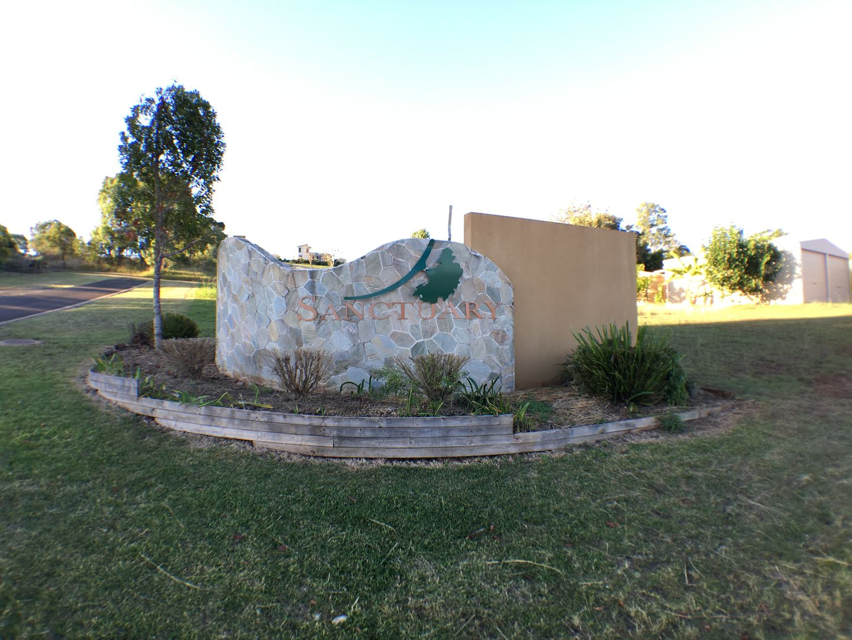 17 Sanctuary Court, Apple Tree Creek QLD 4660, Image 2