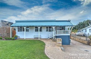 Picture of 8 Terry Road, Quinns Rocks WA 6030