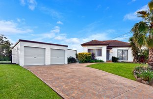 15 Eden Street, Marayong NSW 2148
