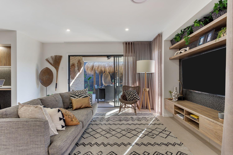 37 Macksville Gardens Estate, Macksville NSW 2447, Image 2