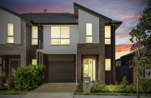 Picture of 42 College Street, Lidcombe NSW 2141